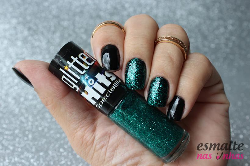 novos_glitter_forte_hits_704_verde_01