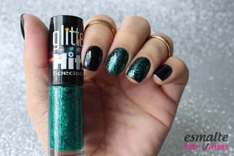 novos_glitter_forte_hits_704_verde_02