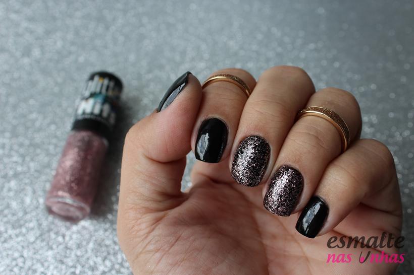 novos_glitter_forte_hits_705_rosa_03