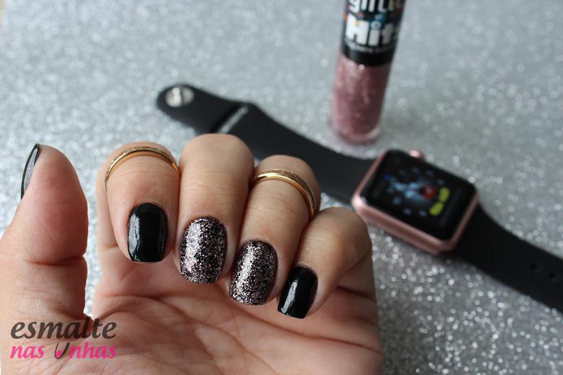 novos_glitter_forte_hits_705_rosa_06