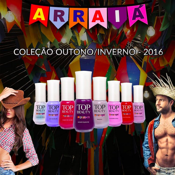 NOVA_COLECAO_ARRAIA_TOP_BEAUTY_2