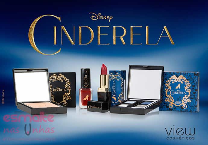 colecao_cinderela_view_cosmeticos