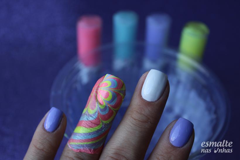 como_fazer_marble_nails_10