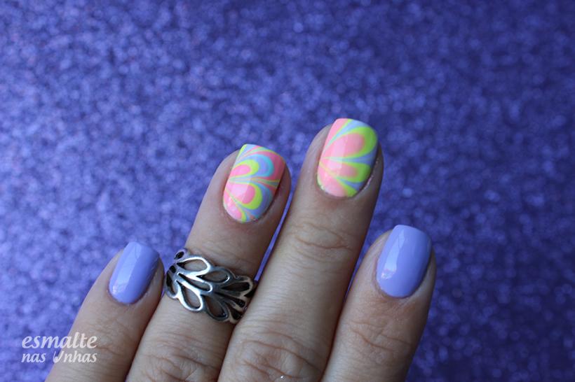 como_fazer_marble_nails_11