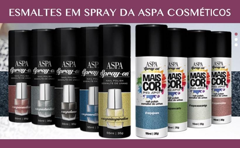 esmaltes_em_spray_aspa_cosmeticos