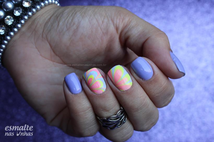 marble_nail_09