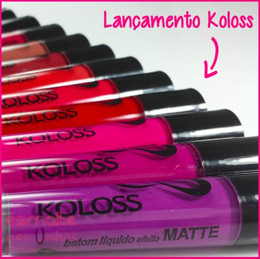 novos_batons_liquidos_koloss_02