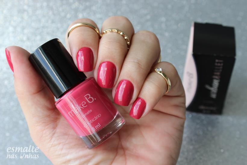 batom_e_esmalte_dark_pink_way_d_o_boticario_03