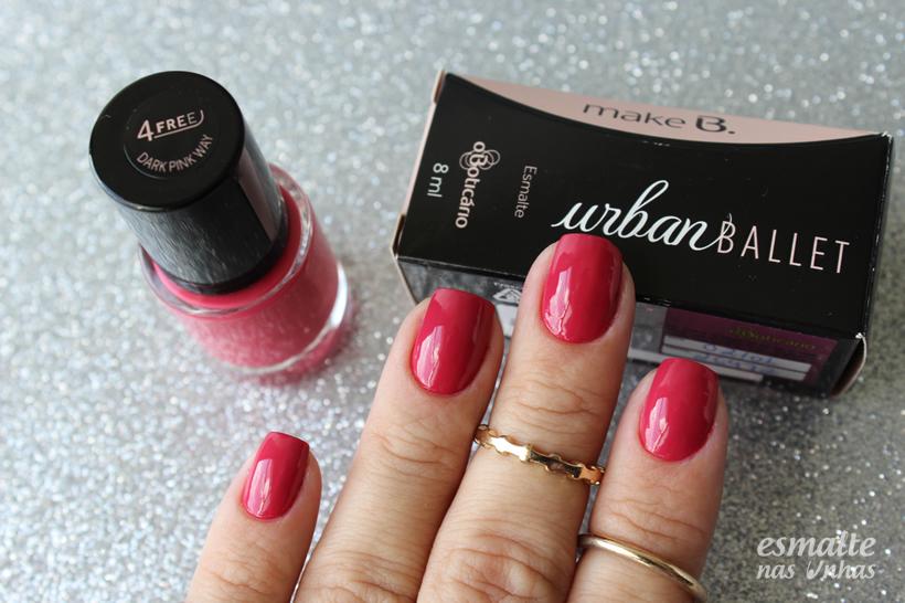 batom_e_esmalte_dark_pink_way_d_o_boticario_05