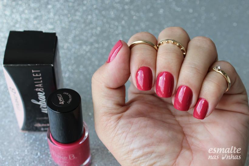 batom_e_esmalte_dark_pink_way_d_o_boticario_06