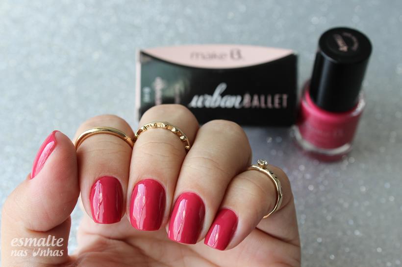batom_e_esmalte_dark_pink_way_d_o_boticario_07