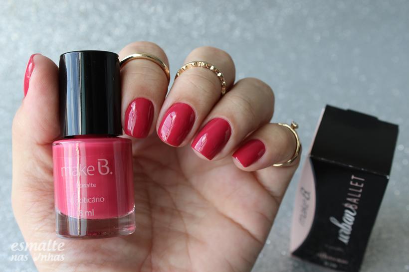 batom_e_esmalte_dark_pink_way_d_o_boticario_08