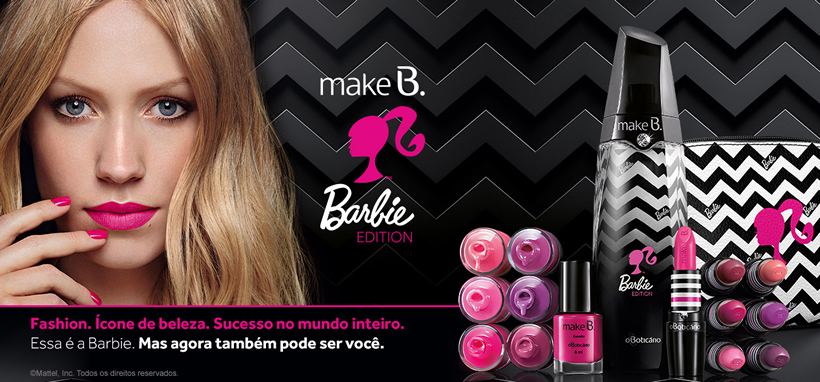 colecao_o_boticario_make_b_barbie_edition_01