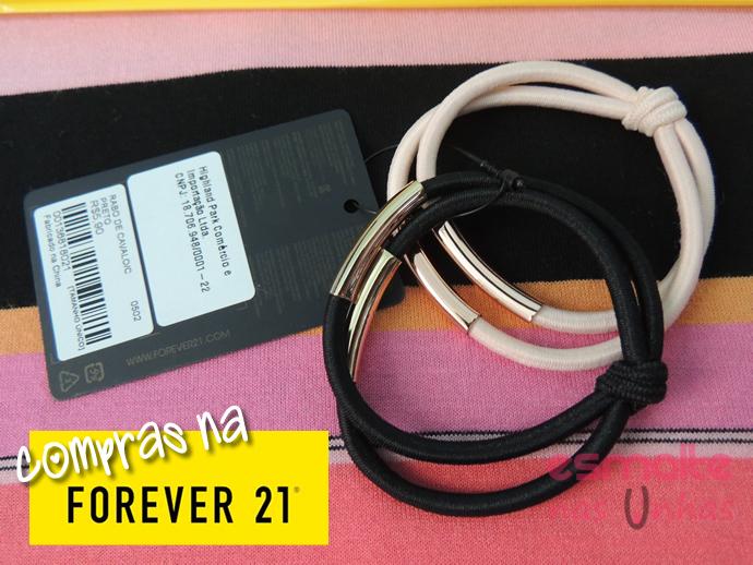 compras_forever_21_02
