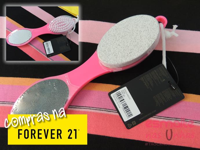 compras_forever_21_03