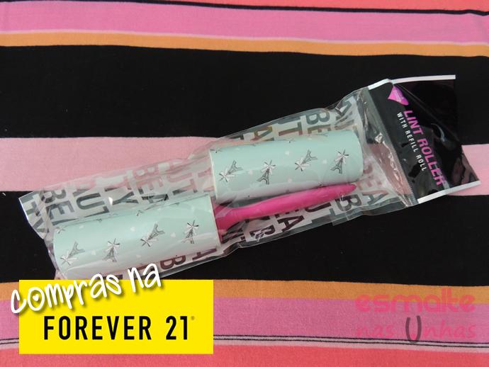 compras_forever_21_04