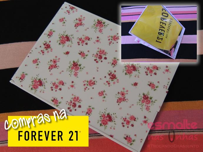 compras_forever_21_05