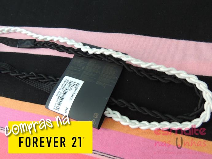 compras_forever_21_06