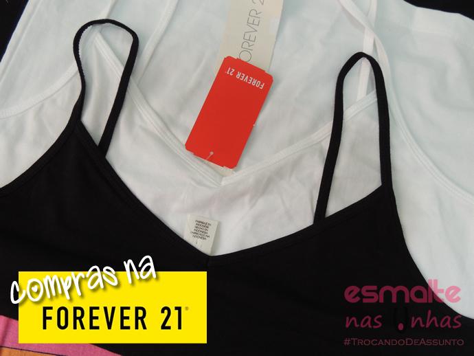 compras_forever_21_07
