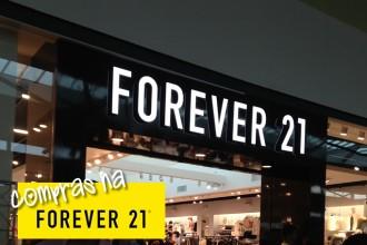 compras_forever_21_capa