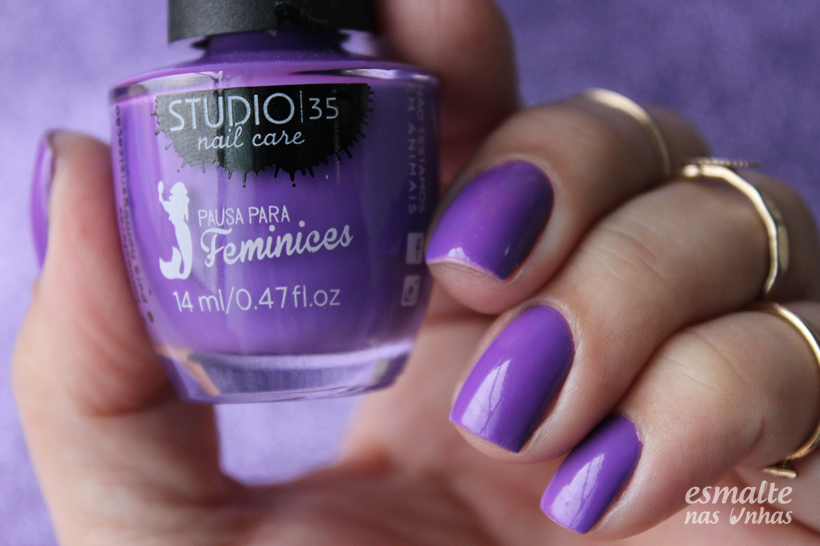 esmalte_mermaid_studio_35_com_bruna_tavares_05