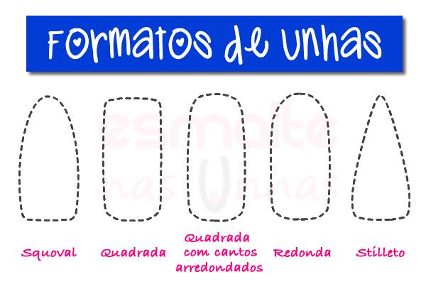formatos_de_unhas_01