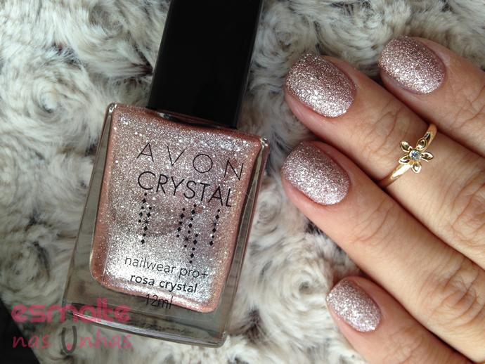 rosa_crystal_avon_04