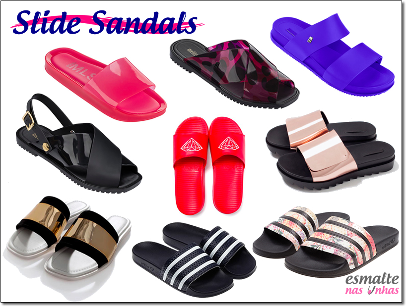 slide_sandals_modelos_novo
