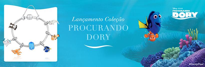 colecao_vivara_procurando_dory