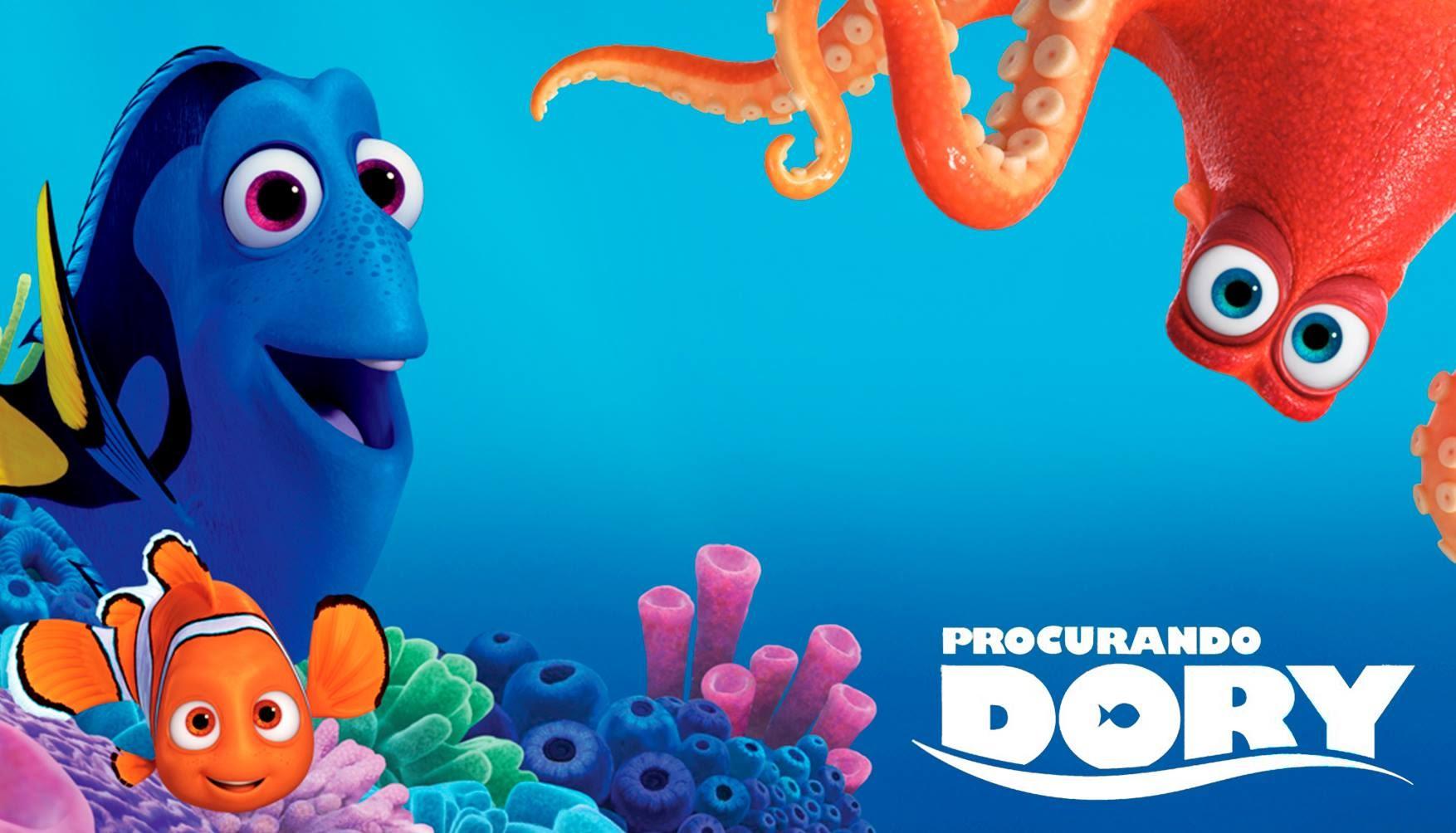 filme_procurando_dory