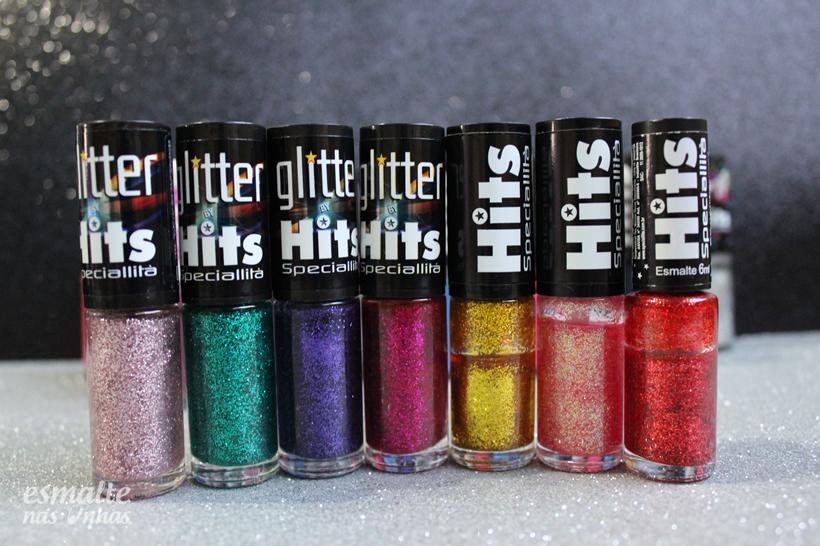 minha_colecao_esmaltes_hits_speciallita_glitter_forte