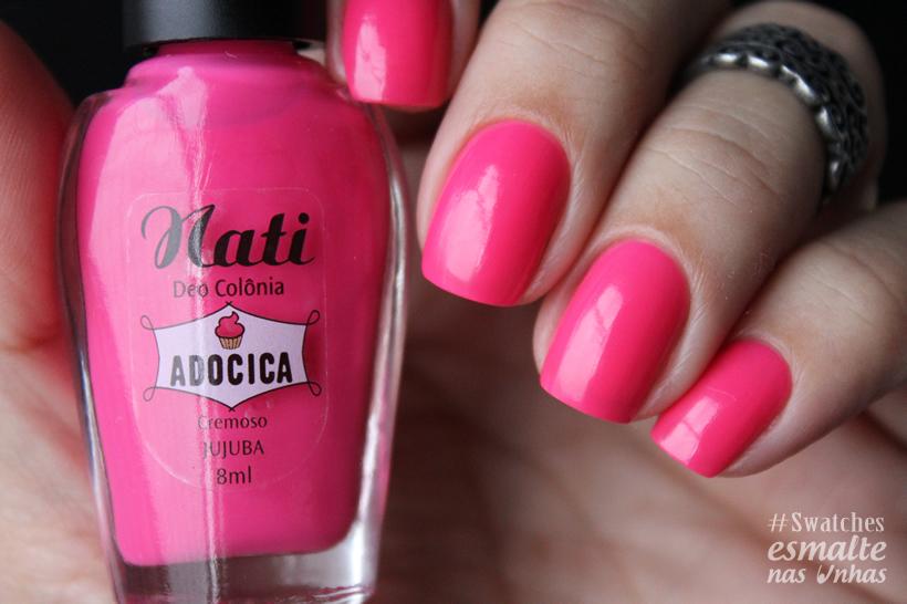 colecao_adocica_nati_cosmetica_esmalte_jujuba_01