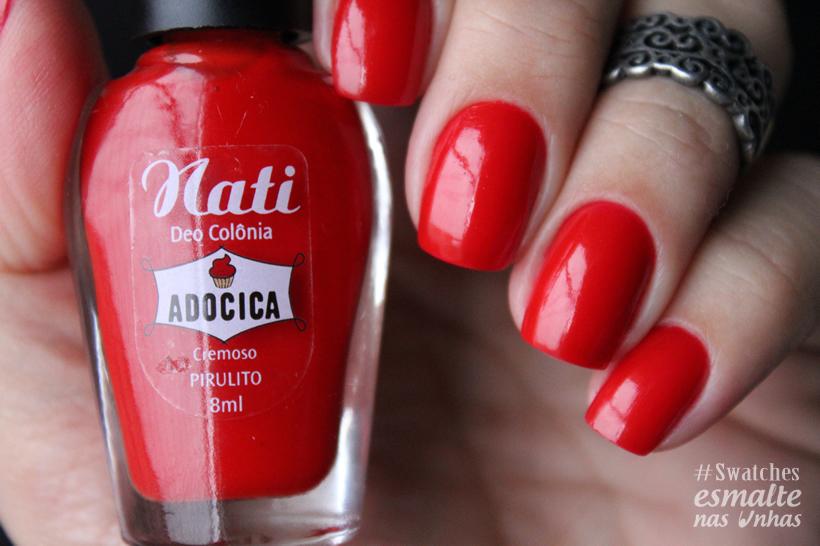 colecao_adocica_nati_cosmetica_esmalte_pirulito_01