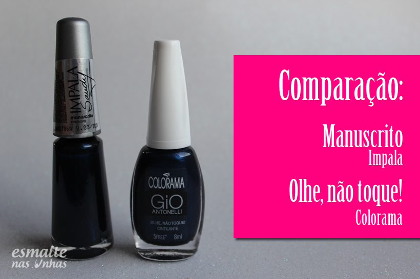 comparacao_olhe_nao_toque_colorama_e_manuscrito_impala_01