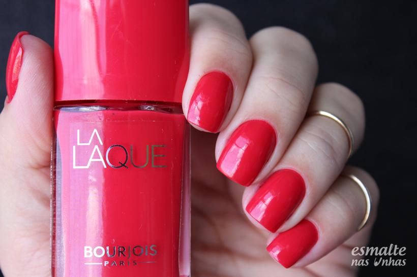esmalte_bourjois_linha_la_laque_are_you_reddy_03