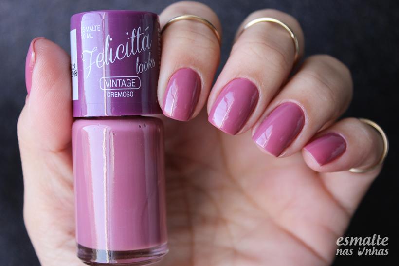 esmalte_vintage_felicitta_looks_02