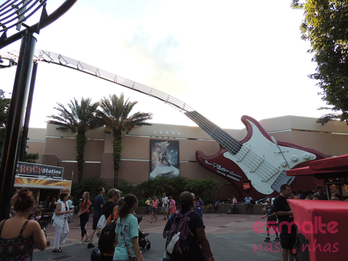 hollywood_studios_11