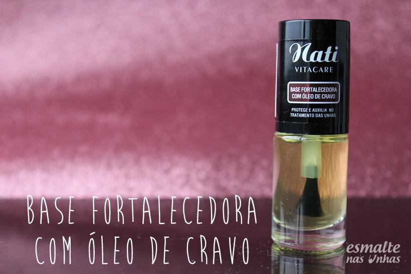 linha_vita_care_3free_nati_cosmetica_base_fortalecedora_com_oleo_de_cravo