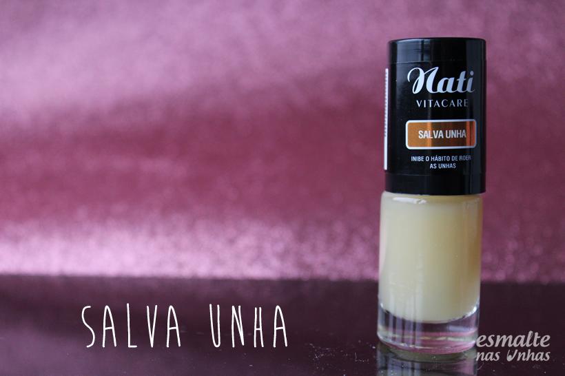 linha_vita_care_3free_nati_cosmetica_salva_unha
