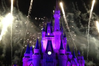 magic_kingdom_11