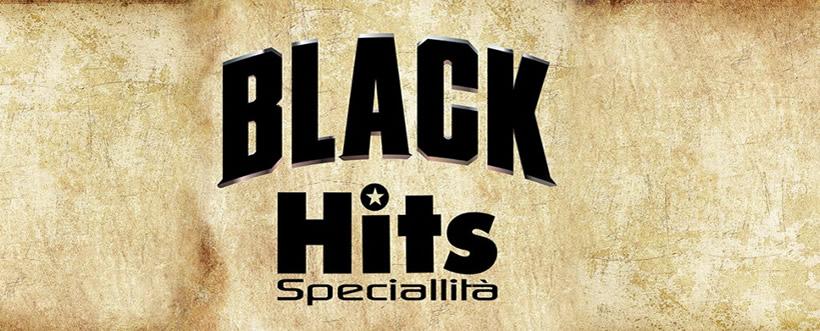 nova-colecao-hits-speciallita-black-stars-01