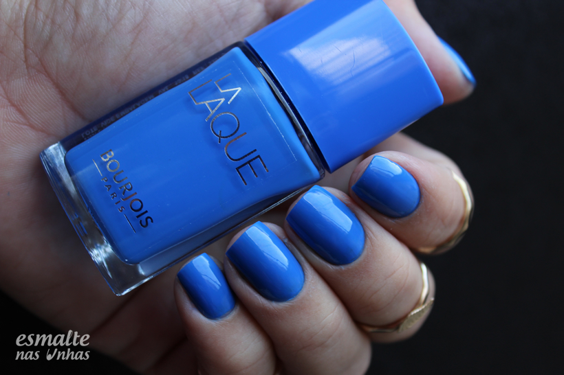 only_bluuuue_bourjois_la_laque_02
