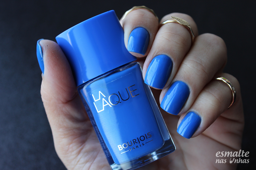 only_bluuuue_bourjois_la_laque_04