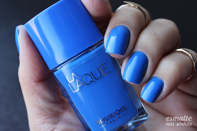 only_bluuuue_bourjois_la_laque_05