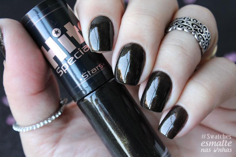 esmalte_elegante_black_hits_stars_01