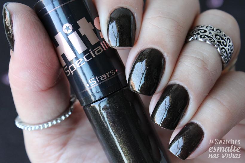 esmalte_elegante_black_hits_stars_03