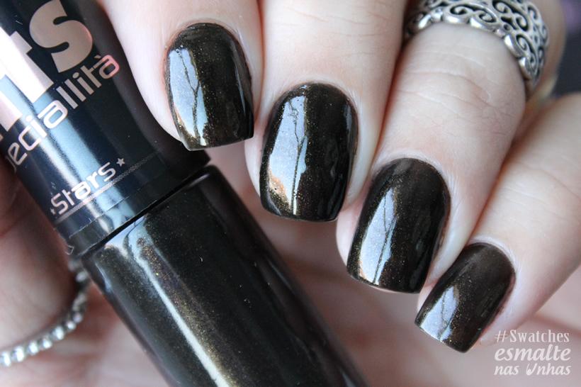esmalte_elegante_black_hits_stars_04