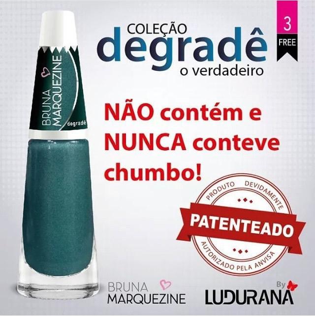 esmalte_ludurana_degrade_patenteado
