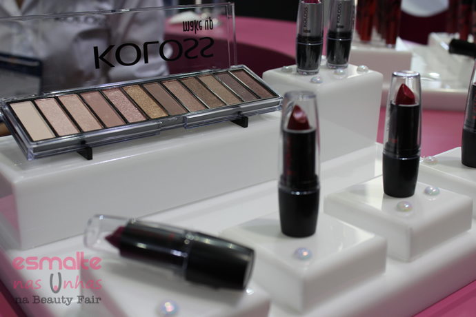 beauty_fair_2015_lancamentos_koloss_01