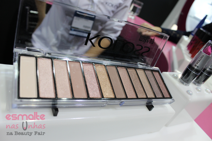 beauty_fair_2015_lancamentos_koloss_02